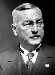 Franz Gurtner