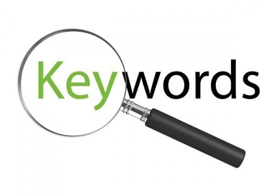 Keywords Selection Plays a Major Role In The Success of a website