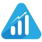 Econ Alerts profile image