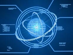 Quantum Computing: The Hottest Application of Quantum Mechanics