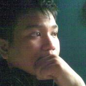 Delver03 profile image