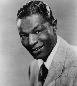 Nat King Cole: