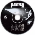"Review of Pantera's ""Vulgar Display of Power"" 25 years later: a still influential heavy metal album"