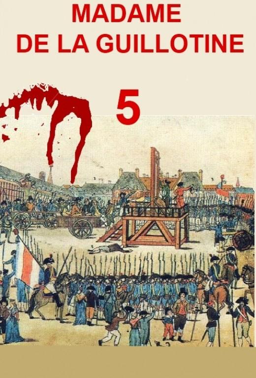 The Second Civil War