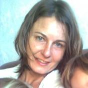 Heidi Smulders profile image