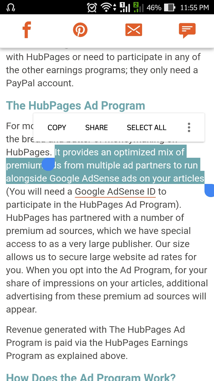 https://usercontent2.hubstatic.com/13673469.jpg