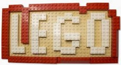 Lego Bricks: 12 Reasons Why They Are Beneficial To Children