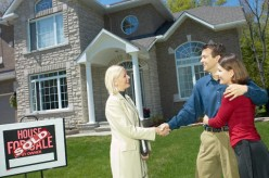 How To Find Real Estate Agent Near Me