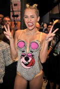 Miley Cyrus Advice, Comments and Jokes