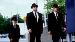 Blues Brothers 2000 Review