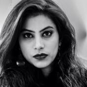 Jessica Matharu profile image