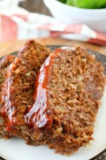 Exploring Meatloaf: Facts, Folklore, and 10 Fabulous Recipes