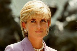 Princess Diana Death Twenty Years Ago Was Murder Or Accident  As New Witnesses Emerge?