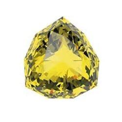 Florentine Diamond