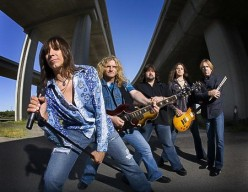 Is Tesla Sacramento's Greatest Rock Band Ever?