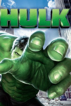 Hulk (2003) Review