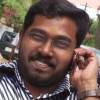 kksrijith profile image