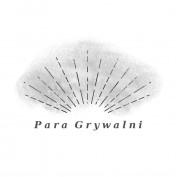 Justyna Karnawals profile image