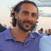 Stephen Parato profile image