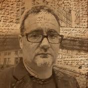 mckenzee profile image