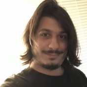 Rami Nawfal profile image
