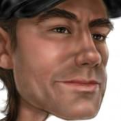 geezadrc profile image