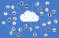 The Internet of Things: Three Future Non-Web Uses for the Internet