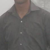 usmanali81 profile image