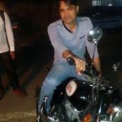 Prashanttiwar profile image