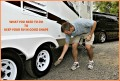 Good Maintenance Is the Key to Protecting Your RV