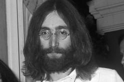 John Lennon Versus Nancy Pelosi and Antifa
