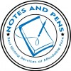 Notes and Pens profile image