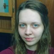 kirstyn31 profile image
