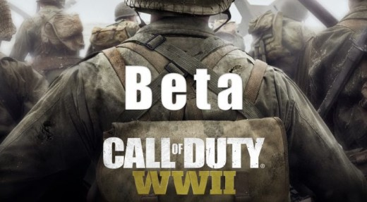 As the Call of Duty: WW2 BETA comes to a close, what mistakes have the developers made?