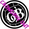 CrowdingOut profile image