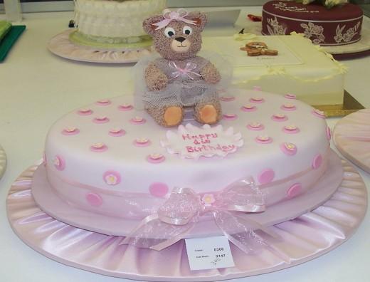 Birthday Cakes With Name Mitesh ~ Happy birthday shruti page members lounge forum