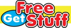 101 Fabulous Freebies That Will Bring Joy to Your Budget