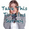 Tinnitus Sufferers: Take This Survey and Compare Results