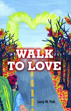 Walk to Love