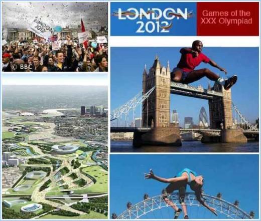 olympics london 2012 stadium. Royal London Olympics 2012