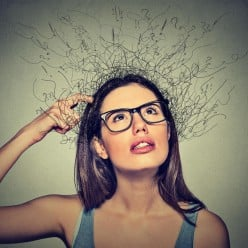 10 Powerful Tips to Overcome Negative Thoughts