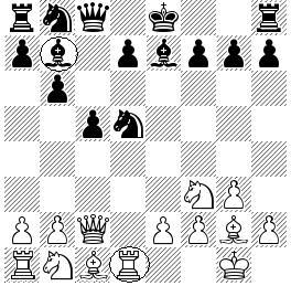 Black's bishop have an open diagonal file while white rook has an open d file.