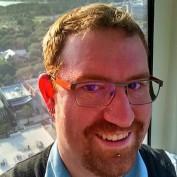 Gingery profile image
