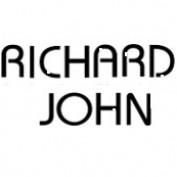 richard_john profile image