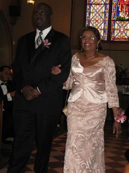 Mother of Bride & Groom Dresses - Formal Wear for Weddings