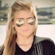 Martha Bern profile image