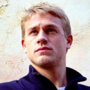 Kevin Alan Blake profile image