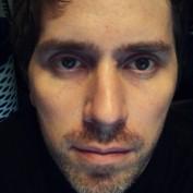 Ping Wins profile image