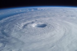 Hurricanes and How to Prepare