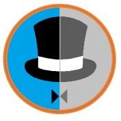 Thepagemaster profile image